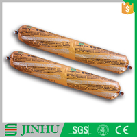 Top quality China supplier insulating glass polyurethane sealants/adhesive for house