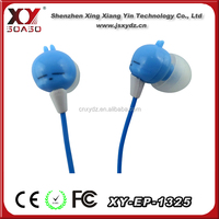 made in china headsets, smart watch earbuds, mobile accessories