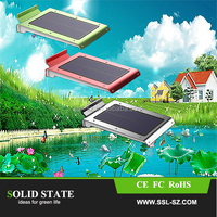 new product waterproof integrated all in one solar led street light solar garden lights night lights