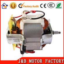 China lowest price electrical appliance made in China