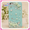 E022-4 Sales Promotion Mobile Phone Case Cheap NOW Cell Phone Case,Mobile Phone Case