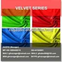 Fashion new design pretty single jersey wholesale polyester java print fabric