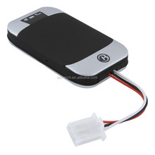 gps car tracker easy to install / gps system for cars