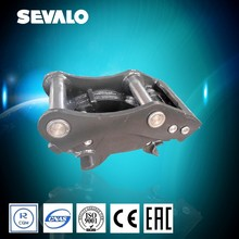New Products P Type Quick Hitch,Quick Coupler excavator