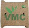 High Quality Vermiculite Fire Board, Fire Retardant Vermiculite Board for Stove