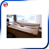 Window cat bed As seen on TV