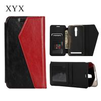 wholesale free sample smart phone accessories phone for asus zenfone 5 cover , case for asus zenfone