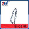 china g30 iron medium link chain