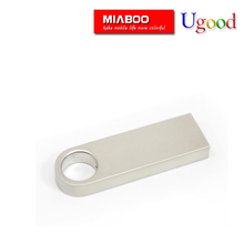 Super mini metal usb drives,2015 popular oem logo thumbdrive