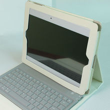 cheapest pc tablet 10 inch made in china gaming tablet pc price china