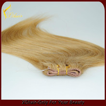 Fast Delivery and cheap human hair weft wholesale real human hair for sale china
