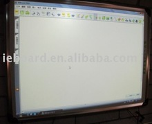 IEBOARD interactive whiteboard,interactive board for educational equipment and meeting