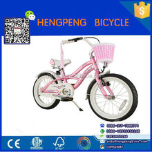 Factory direct sale kids dirt bike sale princess in china alibaba