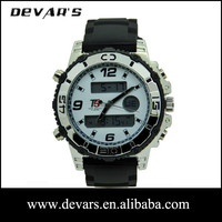 Wholesale China low price watches, best brand watches buy online