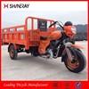 Motor Trike/3 Wheel Chopper Motorcycles/3 Wheel Motorcycle Kits