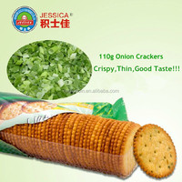 Name of biscuits good taste cheap onion cracker biscuits