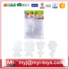 Produce and supply the fantastic new kids toys for 2012