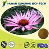 CAS 70831-56-0 Echinacea Extract Polyphenols Regulating Blood Sugar Level