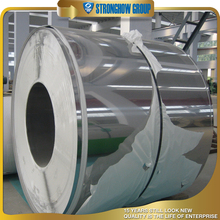 suppply all kinds of grade stainless steel circle