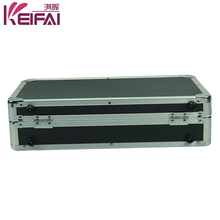 Import Cheap Goods From China Safety Removable Aluminum Case
