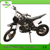 2015 Newest Dirt Bike With High Quality For Sale/SQ-DB02