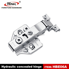Wholesale china new products hot 3D adjustable locking hinge