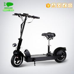 2 wheel mini cheap self balancing standing electric bike scooter