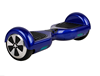 Kungfuren 2015 most hottest mini two wheels self balancing scooter