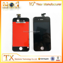 cheap and fine for iphone 4 screen