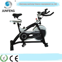 mechanical bike,mini body fit bike,fitness equipment