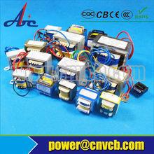 240V to 24v ei 57*28 power transformer 30VA