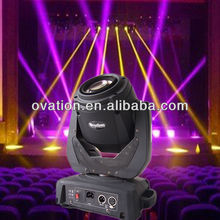 moving head beam 2r from Golden stage lighting supplier and Golden stage lighting supplier