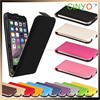 for iphone 6 leather case, for iphone 6 apple, for iphone 6 plus leather case, for iphone 6 flip case