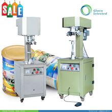 Semi-Automatic best heat sealing machine