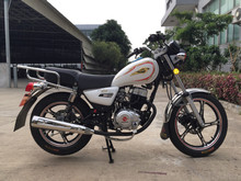 NEW MOTORBIKES HOT SALES IN AFRICA ! 125CC GN CHOPPER MOTORBIKES 150CC CHOPPER MOTORCYCLE