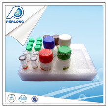 procalcitonin test kit with good quality