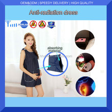 fashion comfort maternity wear, high quality maternity clothes/clothes for pregnant women