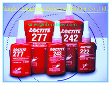 loctite sealant,adhesive henkel,thread sealant,518,207,587,595,598,5699,5702,5900,5910,5999,603,620,609,638,641,648,660,680