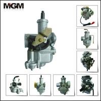 OEM Quality CG150 carburetor ,motorcycle carburetors,pz30 motorcycle carburetor