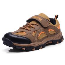 Venta de moda los zapatos corrientes zapatos de venta al por mayor