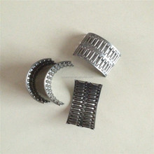 hk series high speed and durable hk series needle roller bearing