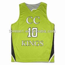 custom dazzle basketball uniforms