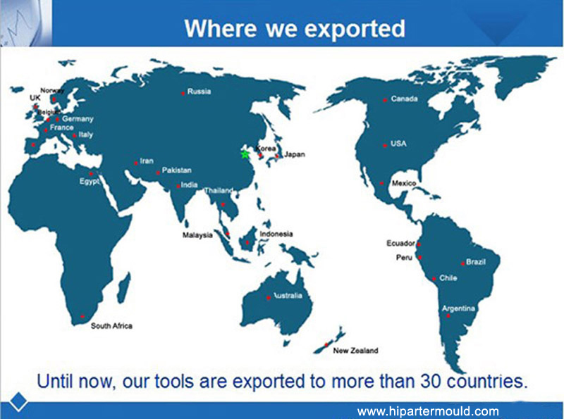 Export country.jpg