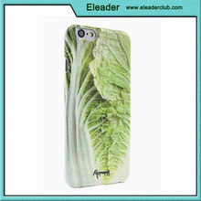 For iphone 6 case cover 2015 wholesale