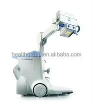x-ray portable equipment. portable x ray machine price