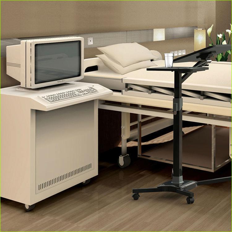 canap table d 39 ordinateur portable r glable autres meubles. Black Bedroom Furniture Sets. Home Design Ideas