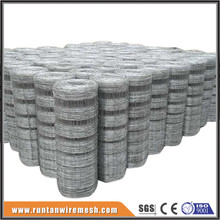 China manufacturer cheap metal farm fence( OEM&ODM )