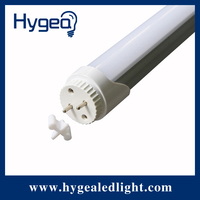 2014 price new hot sale chinese factory sex 18w led fluorescent tube for meat
