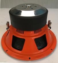 12 inch audio subwoofer dual 2Ohm best subwoofer