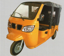 150cc tricycle BAJAJ